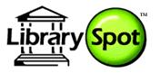Library Spot.com