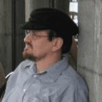 Stephen Dodson